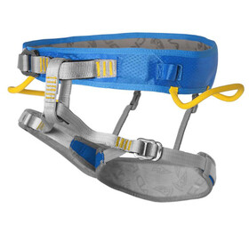 Mad Rock Solar Harness Kids